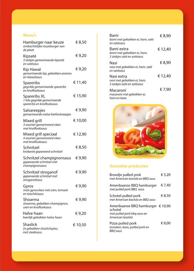 menus-2017