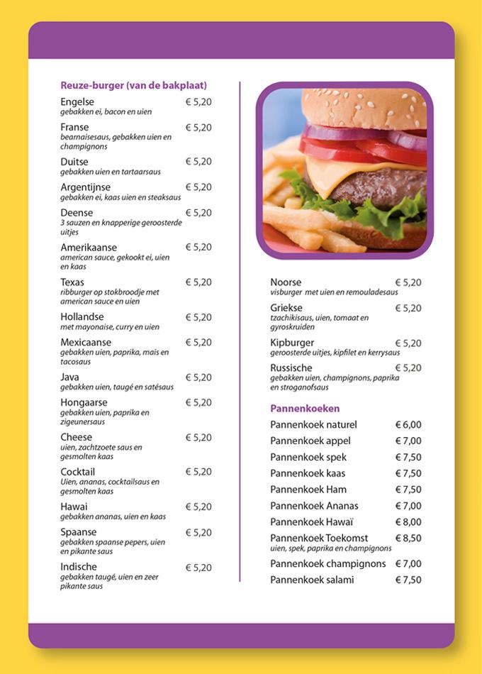 reuzeburger-2017