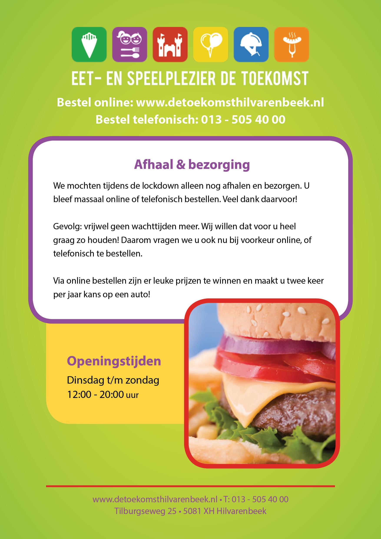 flyer-2020-detoekomsthilvarenbeek