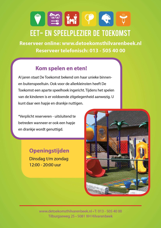 flyer-2020-detoekomsthilvarenbeek-nummer2